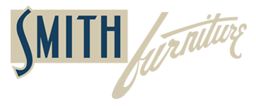 Smith Furniture Logo